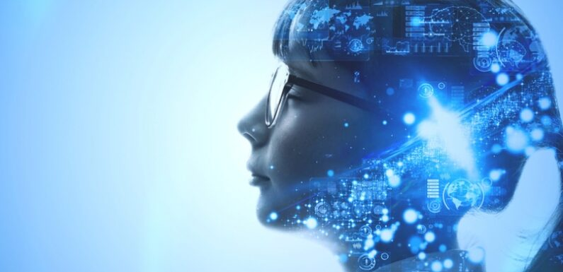 Artificial intelligence threatens individual privacy: commissioner