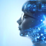 Human Rights Commission publishes guide to recognising and preventing AI bias