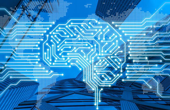 Equitable tech: AI-enabled platform to reduce bias in datasets released