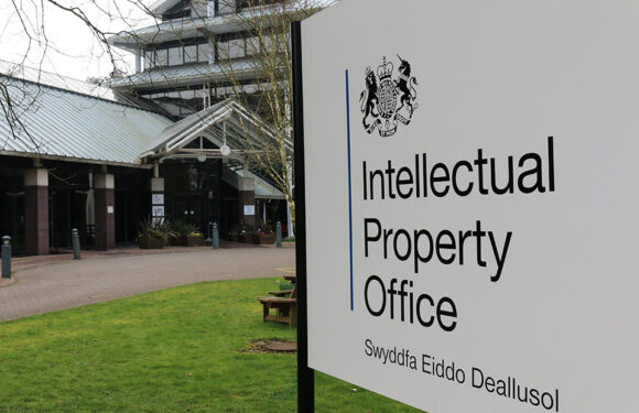 Artificial intelligence and intellectual property: call for views