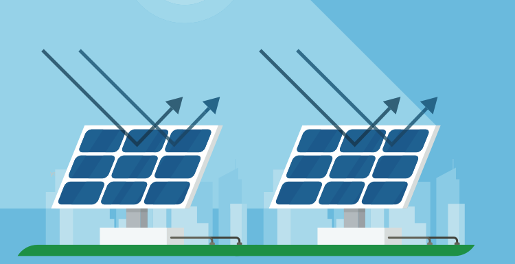 SETO 2020 – Artificial Intelligence Applications in Solar Energy