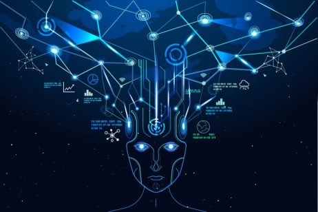 Military AI: In Deep Learning We Trust?