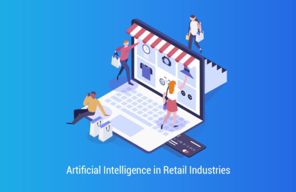 Why Do You Need Artificial Intelligence in the Retail Industry?