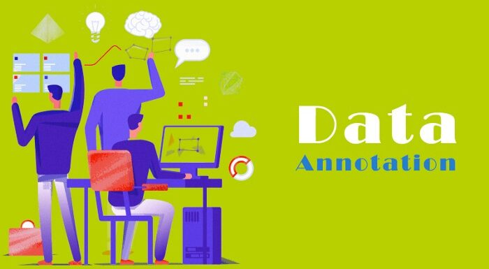 What is the right Data Annotation Process for Training the Machine Learning Algorithms?