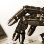 ANALYSIS AI Tech Use Is Common, But Do Lawyers Understand It