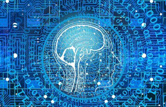 Scientists develop AI-driven sensor to monitor brain serotonin levels in real time
