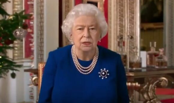 Deepfake Queen Elizabeth II to deliver Channel 4's alternative Christmas speech