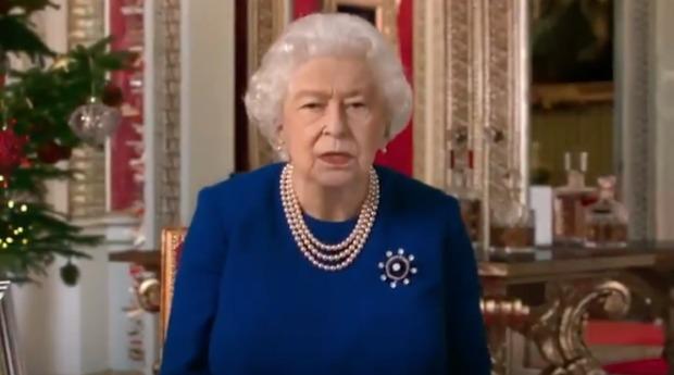 Deepfake Queen Elizabeth II to deliver Channel 4's alternative Christmas speech