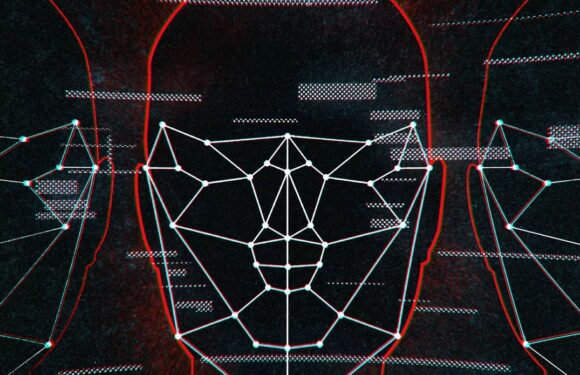 Ai 'emotion Recognition' Can't Be Trusted