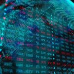 Have it both ways: AI in banking and capital markets