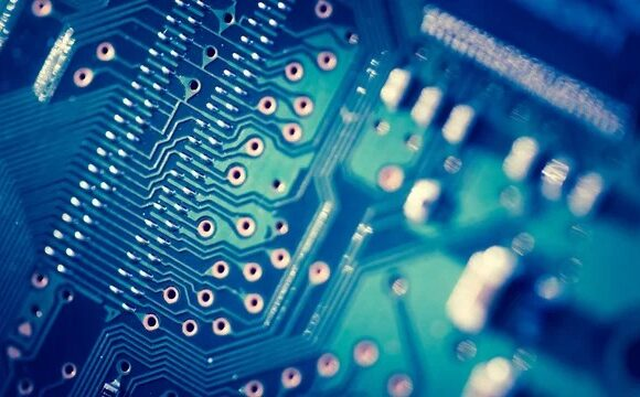 Landmark artificial intelligence legislation should become law