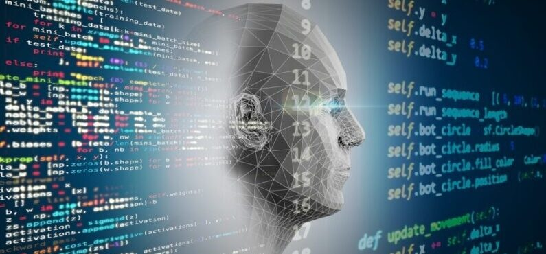 11 Must-Know Machine Learning Algorithms for AI Professionals