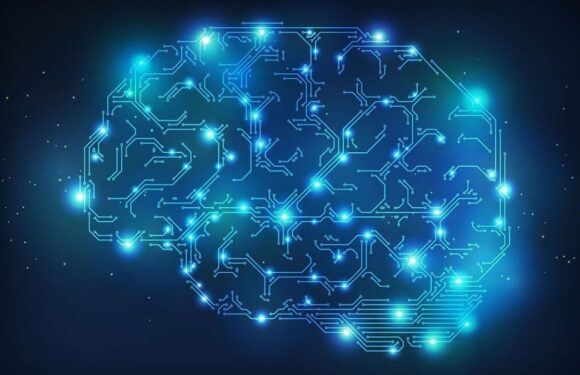 Panel Details Global Artificial Intelligence Arms Race