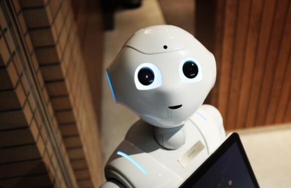 Copyright In The Age Of Artificial Intelligence