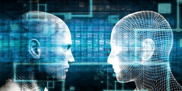 Can AI Learn Human Values?