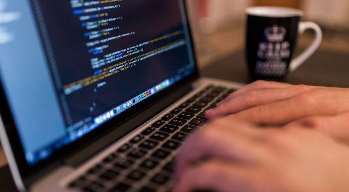 3 Ways to Code an AI