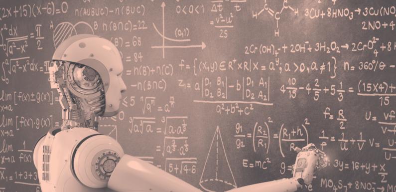 6 Ways to Combat Bias in Machine Learning