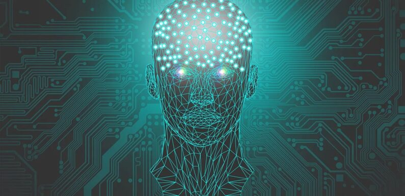 Algorithmic Management: What is It (And What's Next)?