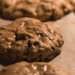 Google AI Comes Up With Mashup Baking Recipes Based on Search Data