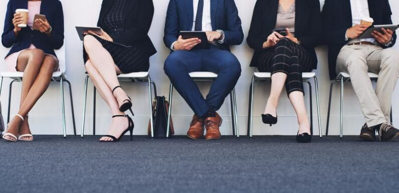 How AI Can Remove Bias From The Hiring Process And Promote Diversity And Inclusion