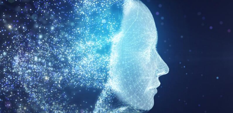 What 2020 Taught Marketers About Data And AI