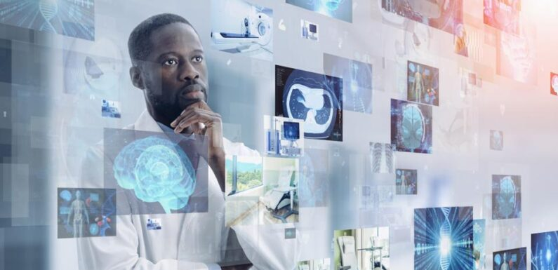 How AI Can Remedy Racial Disparities In Healthcare