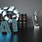 Regulators still don't 'get' AI technology