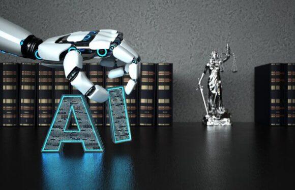 Regulators still don't 'get' AI technology