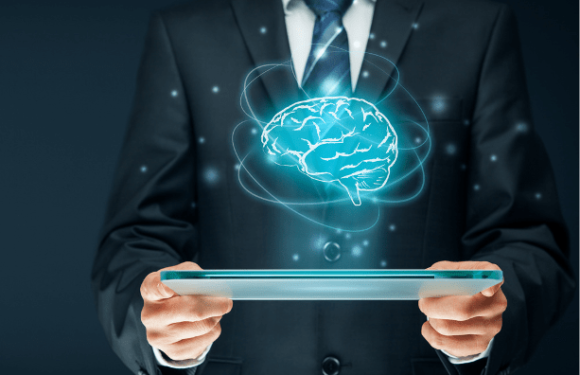 Artificial Intelligence and Machine Learning as a tool for the Legal Industry
