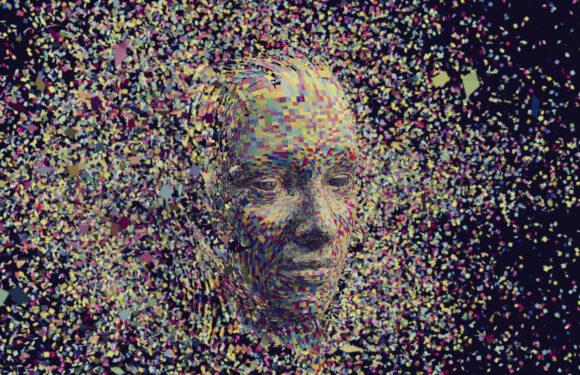 Europe's artificial intelligence blindspot: Race