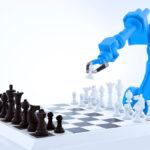 AI Should Augment Human Intelligence, Not Replace It