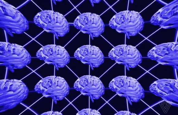 Artificial intelligence research continues to grow as China overtakes US in AI journal citations