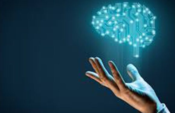 Artificial Intelligence in Electrical Engineering