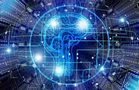 Global Artificial Intelligence in Genomics Market (2020 to 2025) – Focus on Developing Human-Aware AI Systems Presents Opportunities