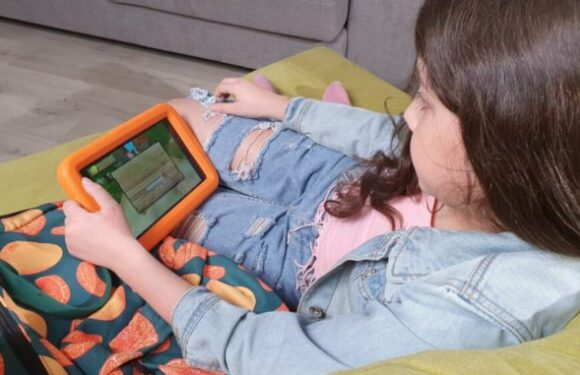 Artificial Intelligence Ramps Up Speech Therapy Success