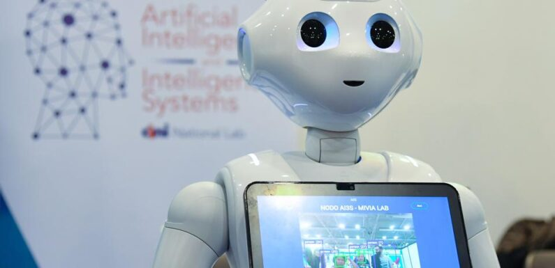 AI And HR Tech: Three Critical Questions Leaders Need To Support Diverse Teams