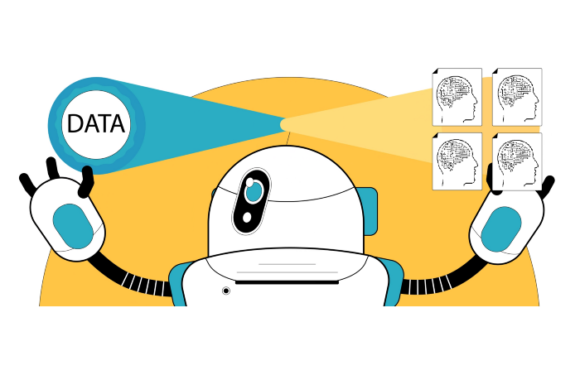 Artificial Intelligence — the driving force of Industry 4.0
