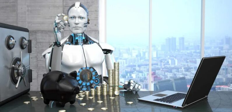Can AI Beat the Market? 10 Stocks to Watch