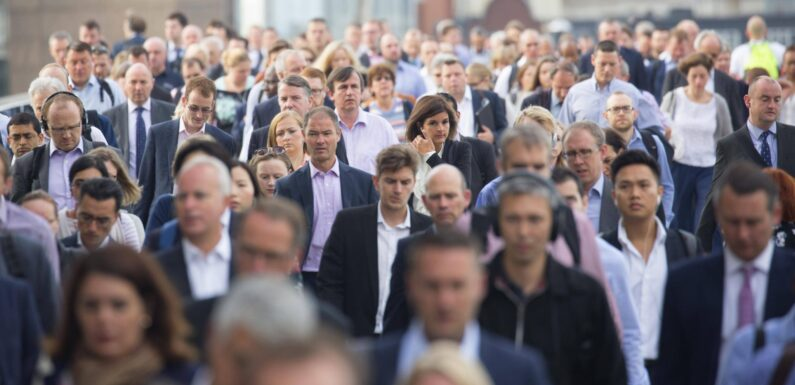 European privacy advocates urge biometric surveillance prohibition as EC considers AI legislation
