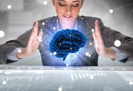 How Artificial Intelligence is Revolutionizing Banking with Predictive Analytics