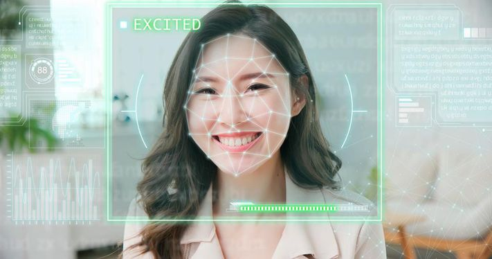 How To Solve AI's Bias Problem, Create Emotional AIs, And Democratize AI With Synthetic Data