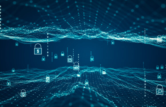 Fighting financial fraud with AI