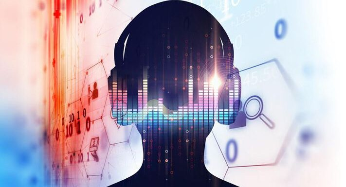 How Artificial Intelligence (AI) Is Helping Musicians Unlock Their Creativity