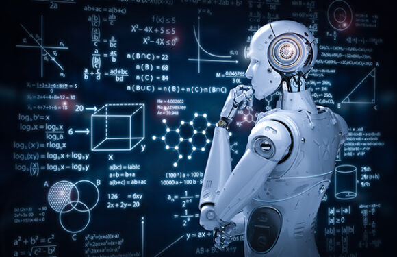 FinTech: How AI is Improving This Industry