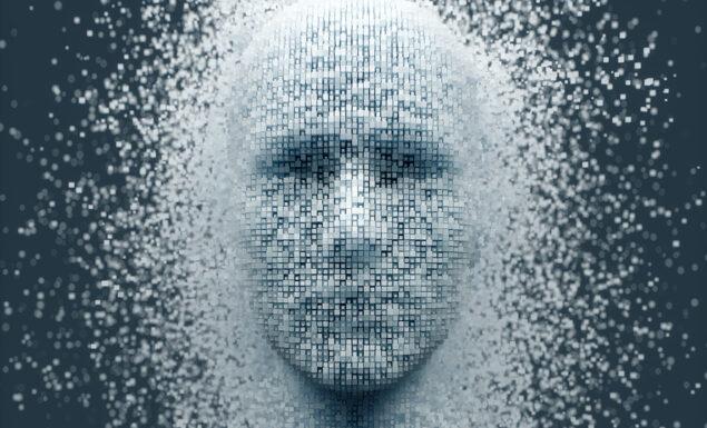 Fighting algorithmic bias in artificial intelligence