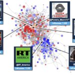 Artificial intelligence system could help counter the spread of disinformation