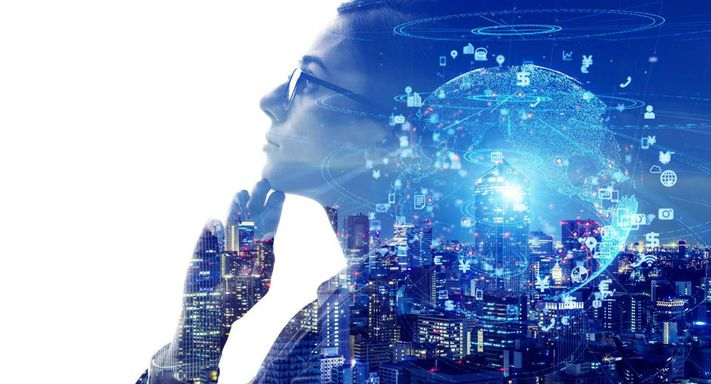 The New Global AI Arms Race: How Nations Must Compete On Artificial Intelligence