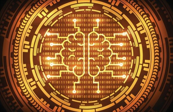 Bias a Chief Barrier to Artificial Intelligence in Healthcare