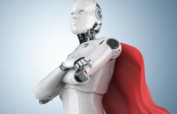 Young Brazilians prefer AI over humans for e-commerce advice