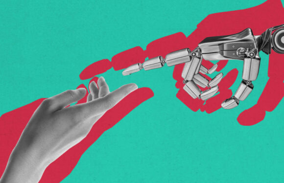 An artificial intelligence scholar urges technologists to embrace humility